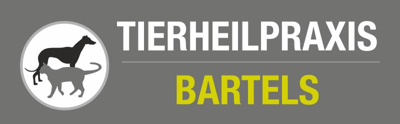 Tierheilpraxis Bartels